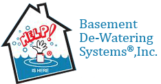 Basement De-Watering Systems Inc. Franchise