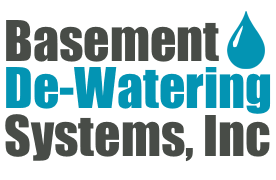 Basement De-Watering Systems Inc. Franchise