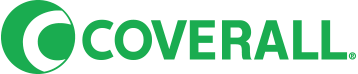 Coverall Franchise