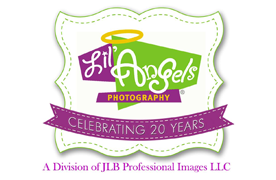 Lil' Angels Photography Franchise