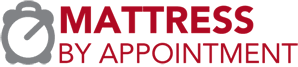 Mattress By Appointment Franchise