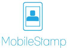 Mobile Stamp Franchise