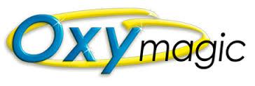 Oxymagic Franchise