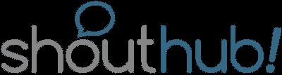 ShoutHub Franchise