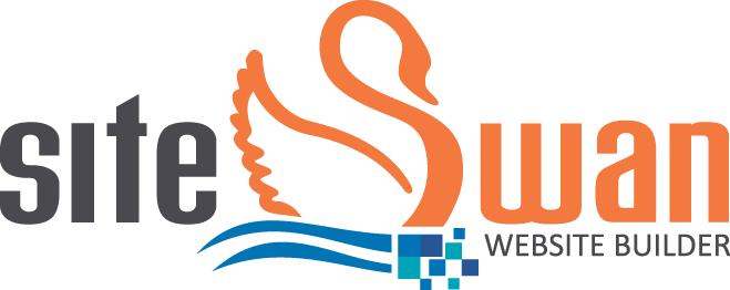 SiteSwan Franchise