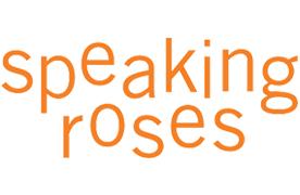 Speaking Roses Franchise