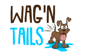 Wag'n Tails Mobile Pet Grooming Franchise