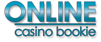 Online Casino Bookie Franchise