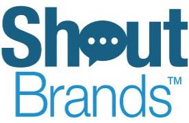 ShoutBrands Franchise
