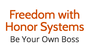 Freedom with Honor Systems Franchise