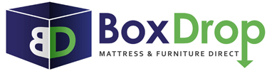 BoxDrop Mattress & Furniture Franchise