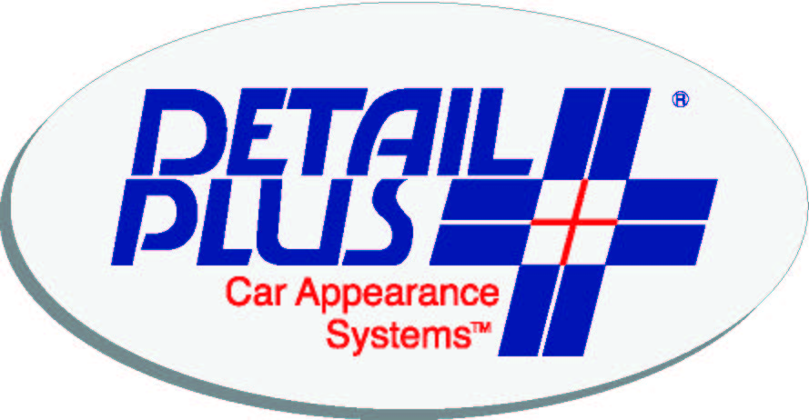 Detail Plus Car Appearance Systems Franchise