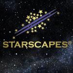 Starscapes Franchise