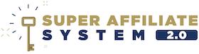 Super Affiliate System Franchise