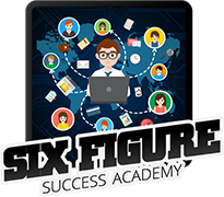 The Six Figure Success Academy Franchise