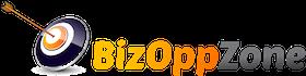 BizOppZone Franchise